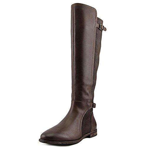 ugg-australia-danae-women-us-75-brown-boot