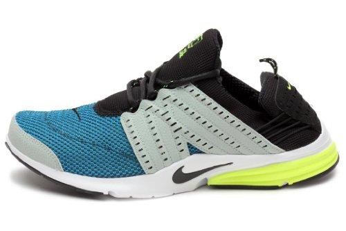 newest dc316 b42a2 Nike Mens Lunar Presto Sea Spray 579915 300 9