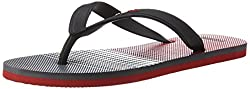 Puma Unisex Sam Idp Flip Flops Thong Sandals