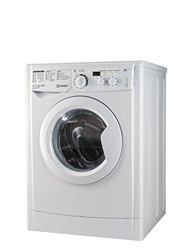 machine a laver indesit 7 kg indesit lave linge 7 kg iwc71252c achat vente lave location lave. Black Bedroom Furniture Sets. Home Design Ideas