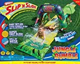 Slip d Slide:Wham-o slide 'N slip Jungle Rumble