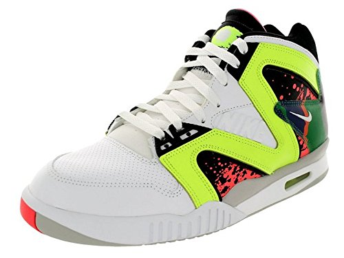 Nike Mens Air Tech Challenge Hybrid Cross Training Shoes