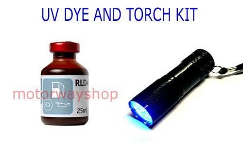 uv-dye-uv-torch-kit-leak-detection-fluid-for-oil-fuel-petrol-diesel-leaks-rld4