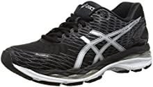 Comprar ASICS - Gel-nimbus 18, Zapatillas de Running mujer