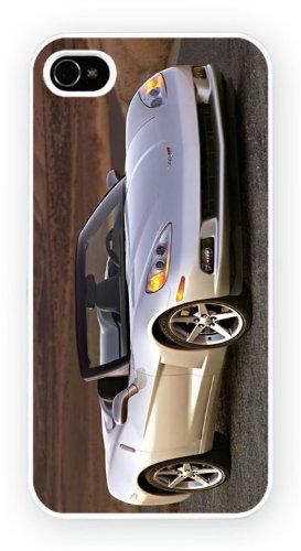 chevrolet-corvette-c6-silver-samsung-galaxy-s6-cassa-del-telefono-mobile-lucido