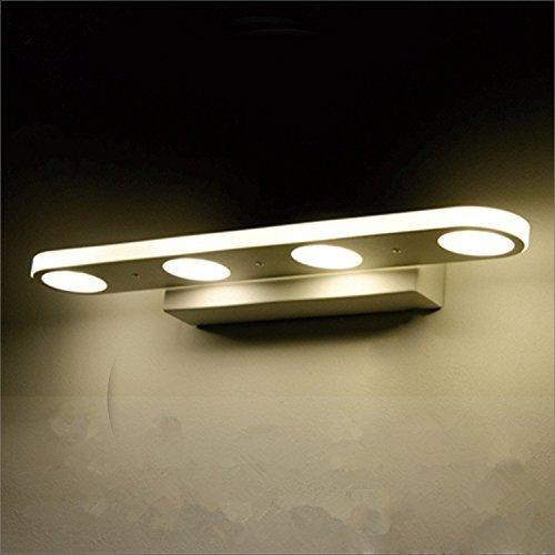 Mabor-Badezimmerleuchten-Vanity-Licht-12W-Spiegellampen-Anti-Fog-Wasserdicht-Moderne-Wandleuchte-fr-Badezimmer-Schlafzimmer-Kommode-Wandmalerei-usw-38CM-warmes-Wei