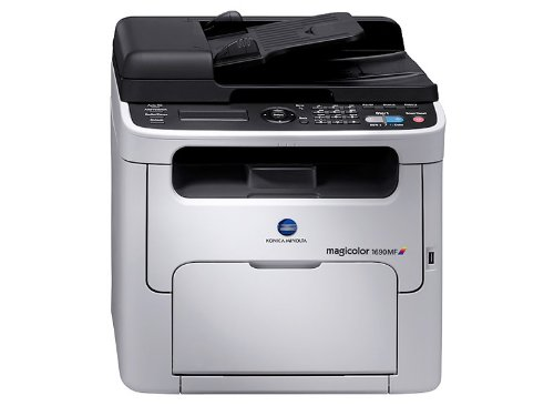 konica-minolta-a0hf022-impresora-multifuncion-laser-color-20-ppm-215-x-355-mm