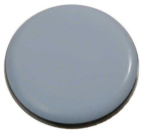 sbsr-patin-pour-meubles-16-pieces-teflon-auto-adhesif-oe-40mm-ptfe-force-5mm-derapage-laflon-super-p