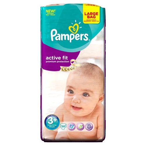 pampers-active-fit-couches
