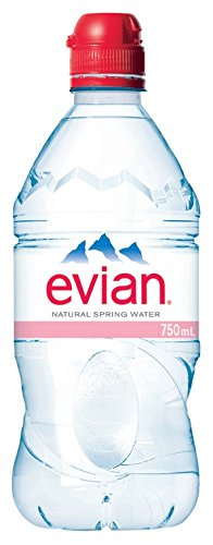 evian-natural-spring-water-750-ml-sport-cap-12-count