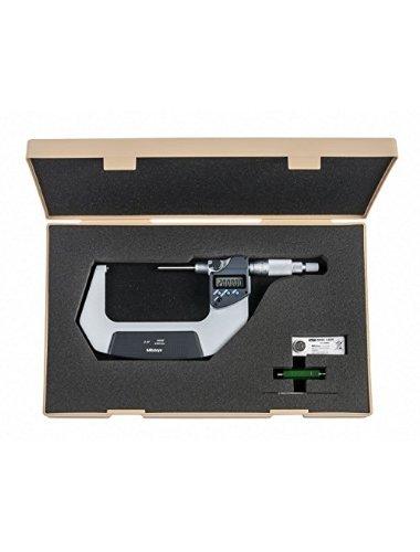mitutoyo-406-352-30-omv-3mx-micrometer-non-rotating-2-3-00005-0001-mm