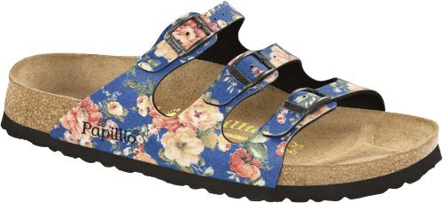 papillio-florida-from-birko-flor-in-rambling-rose-blue-with-a-narrow-insole