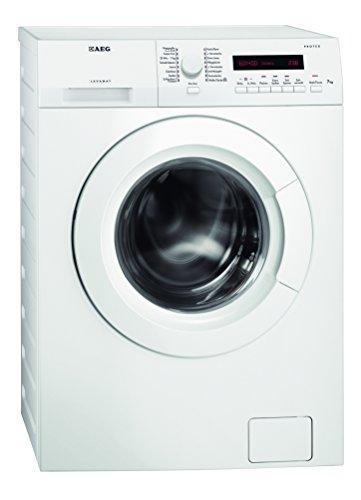 AEG-L72475FL-Waschmaschine-Frontlader-A-1400-UpM-7-kg-Wei