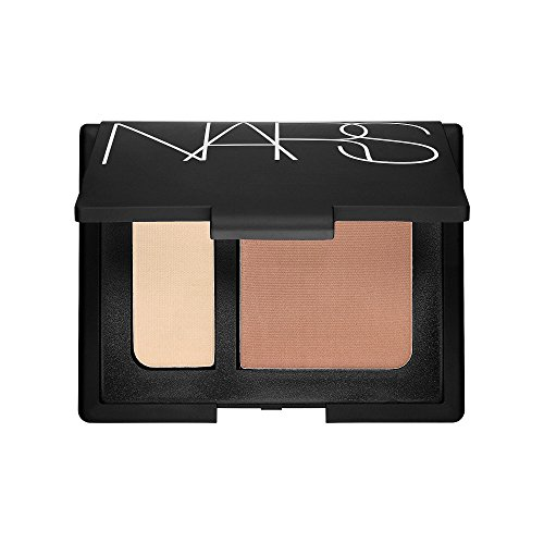 nars-contour-blush-duo-palette-olympia-5180-limited-edition-2014-bronzer-sculptant-blusher