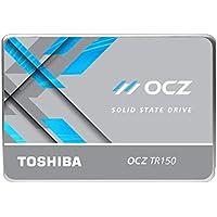 OCZ TRION 150 120GB Internal SSD