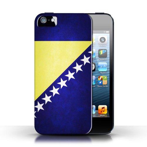 etui-coque-pour-apple-iphone-5-5s-bosnie-herzegovine-conception-collection-de-drapeau