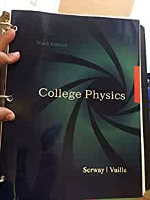 University Physics 9th Edition Related Keywords & Suggestions