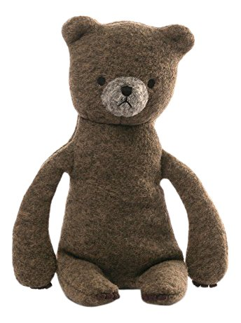 Gund-Kawaii-Nora-Teddy-Bear-Stuffed-Animal-Plush
