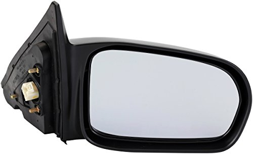 dorman-955-1489-honda-civic-passenger-side-power-replacement-side-view-mirror