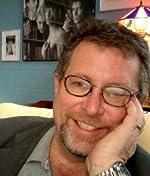 William McKeen