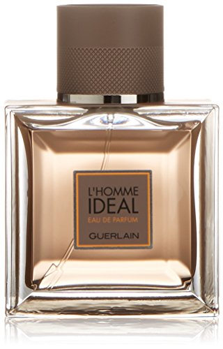 guerlain-l-homme-ideal-wasser-parfum-50-gr