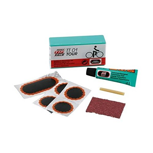 kit-de-parches-para-camara-tip-top-tt01