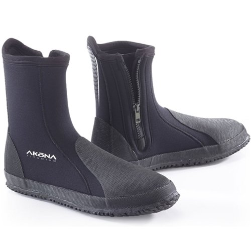 akona-deluxe-boots-7-6mm