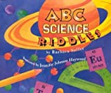 ABC Science Riddles