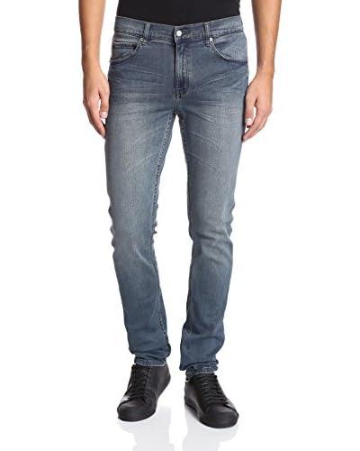 Cheap Monday Men's Tight Jean