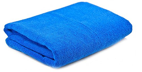 Hand Cleaning Towels front-238068