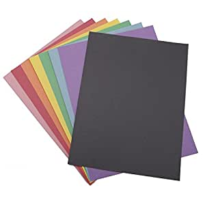 Story Paper - Blank-Top Paper