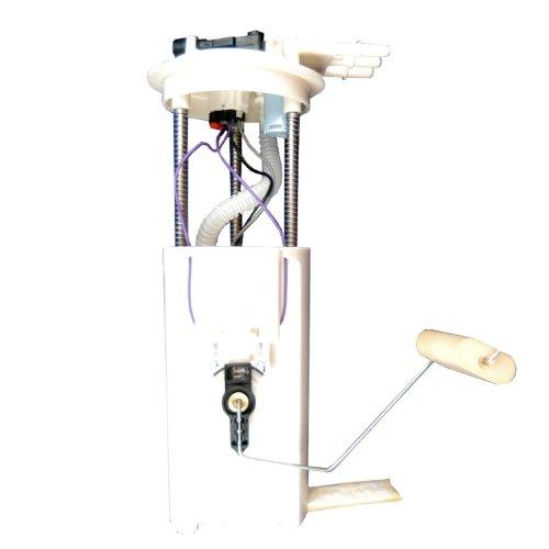 bosch-67390-original-equipment-replacement-electric-fuel-pump