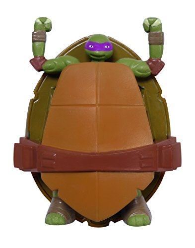 TMNT Water Grow Turtles- Donatello