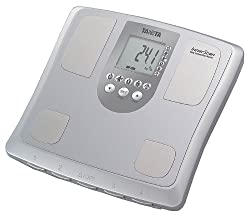 Tanita BC541 Body Fat Analyzer