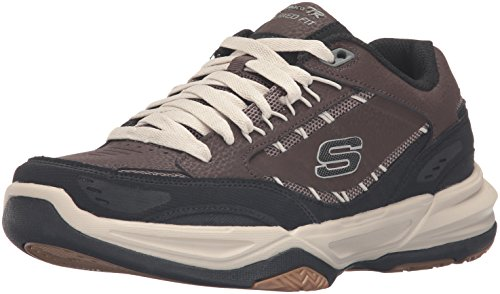 skechers-sport-mens-monaco-tr-swift-step-oxford-brown-black-11-m-us