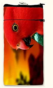 Active Elements cheerful Multipurpose both side printed, waterproof Smart mobile pouch Design No-PUC-14365-M Comfortably Fit for Phone Size up to Samsung S4/S4/ S3 mini/ S4 mini/ Blackberry etc.