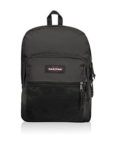 Eastpak Mochila Authentic Collection