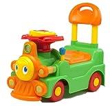 Chicco 00005480000000- Spielzeugeisenbahn von chicco
