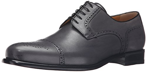 atestoni-Mens-M47048MSM-Oxford