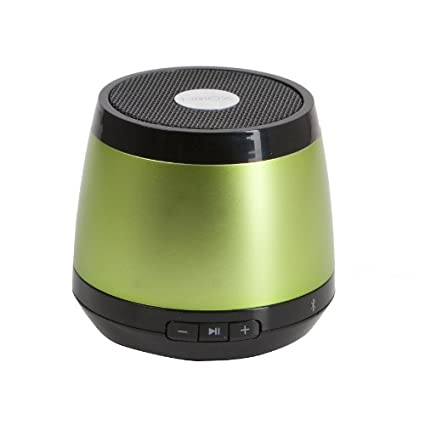 HMDX-HX-P230-JAM-Classic-Wireless-Speaker
