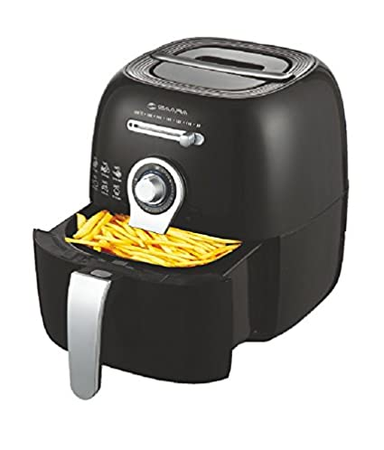 Saara AFM01 2.2 Litres Air Fryer