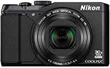 Comprar Nikon 999S9900B - Cámara foto digital reflex