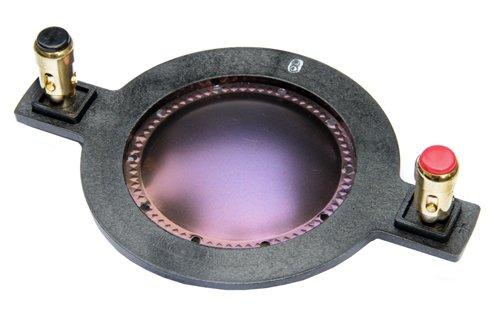 P Audio Mackie C300 Replacement Diaphragm