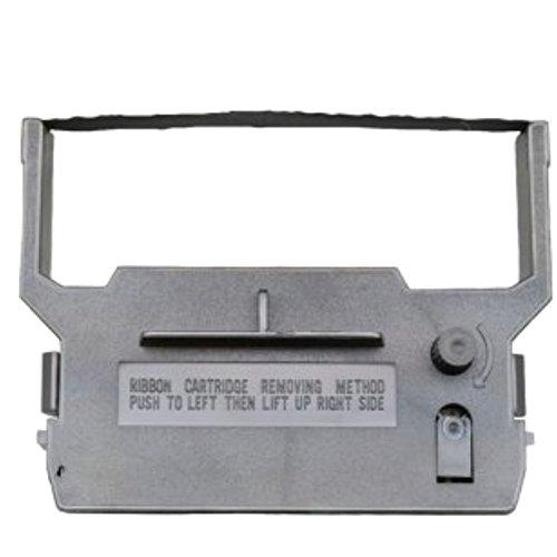 Mp 4200 th miniprinter