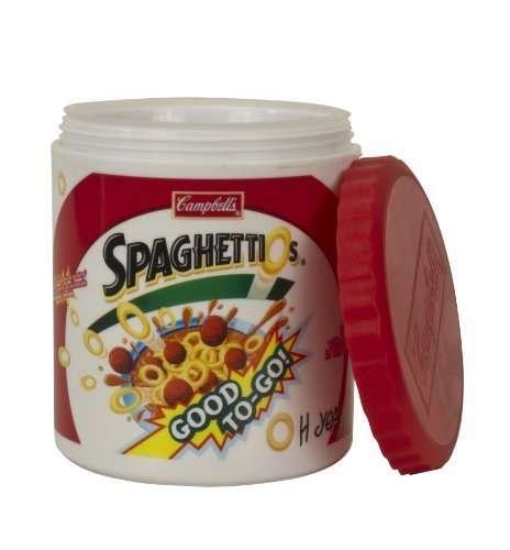 spaghettios-thermal-10-1-2-ounce-container-colors-vary-by-evriholder