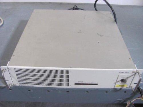 Seiko Epson RC520DU Robot Controller T11656 (Epson Robot compare prices)