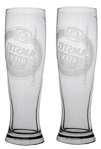 2-x-original-amstel-pint-glass-ce-marked-568-mililitre-20-ounce-2-glasses