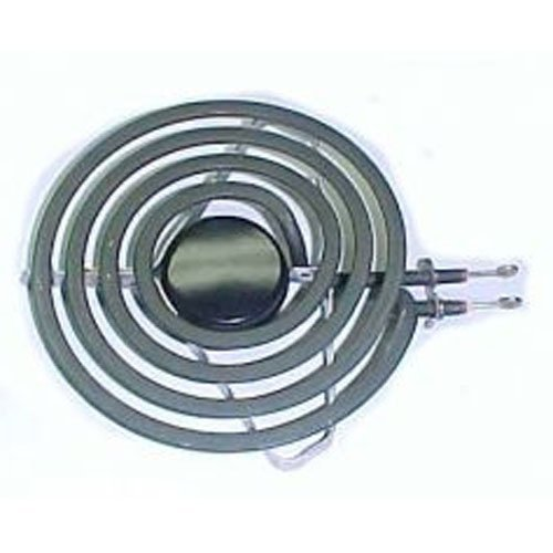 jenn-air-6-range-cooktop-stove-replacement-surface-burner-heating-element-y04100165-by-replacement-f