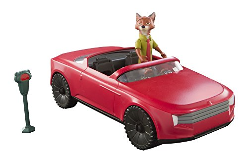 Zootopia-Nicks-Convertible
