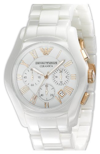 Emporio Armani Men's Watch AR1416